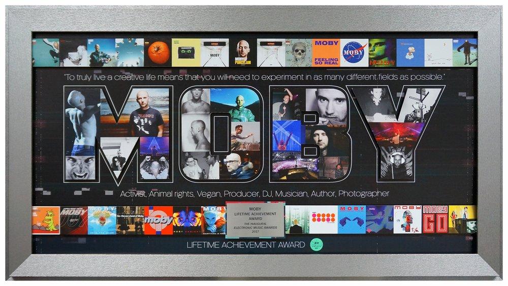 Moby achievement award plaque photo.jpg