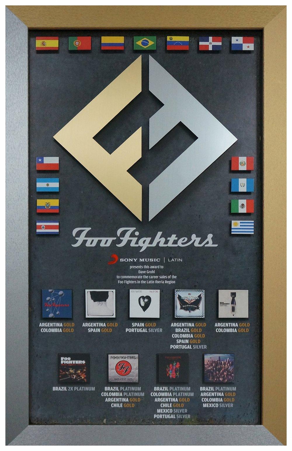 foo fighters 1.jpg