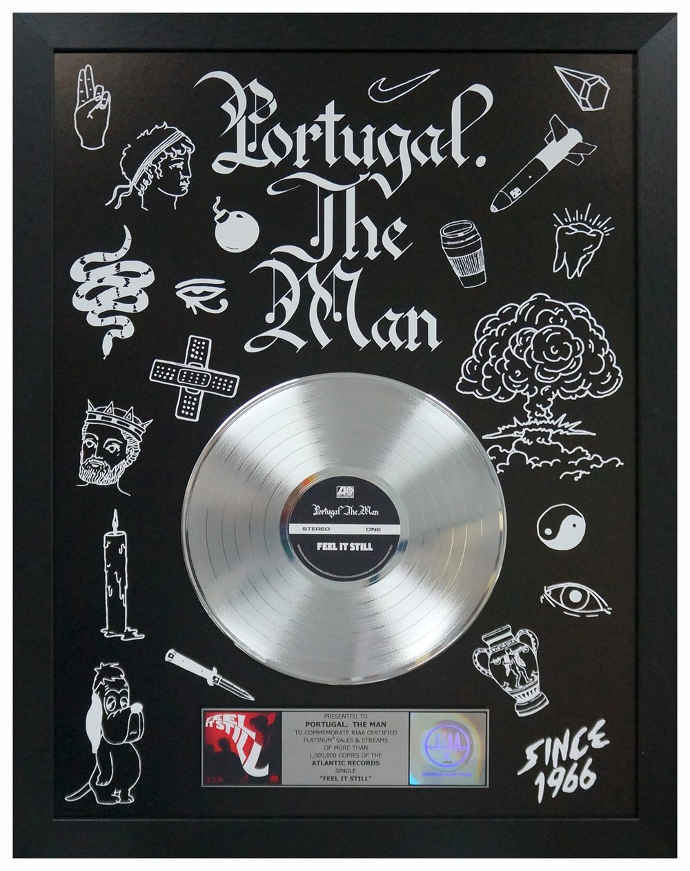 Portugal The Man plaque.jpg