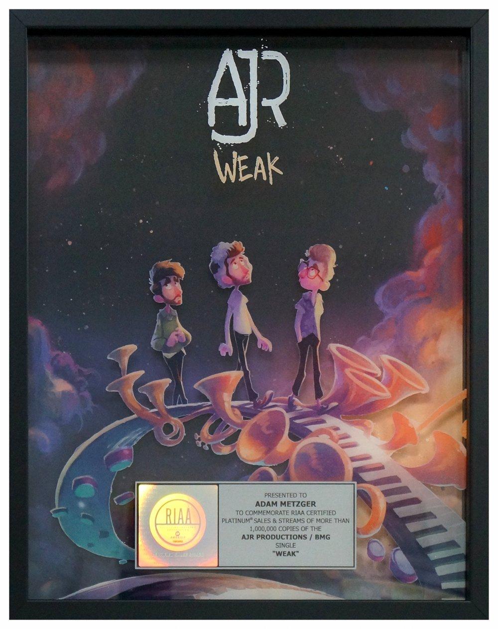 AJR Weak plaque.jpg