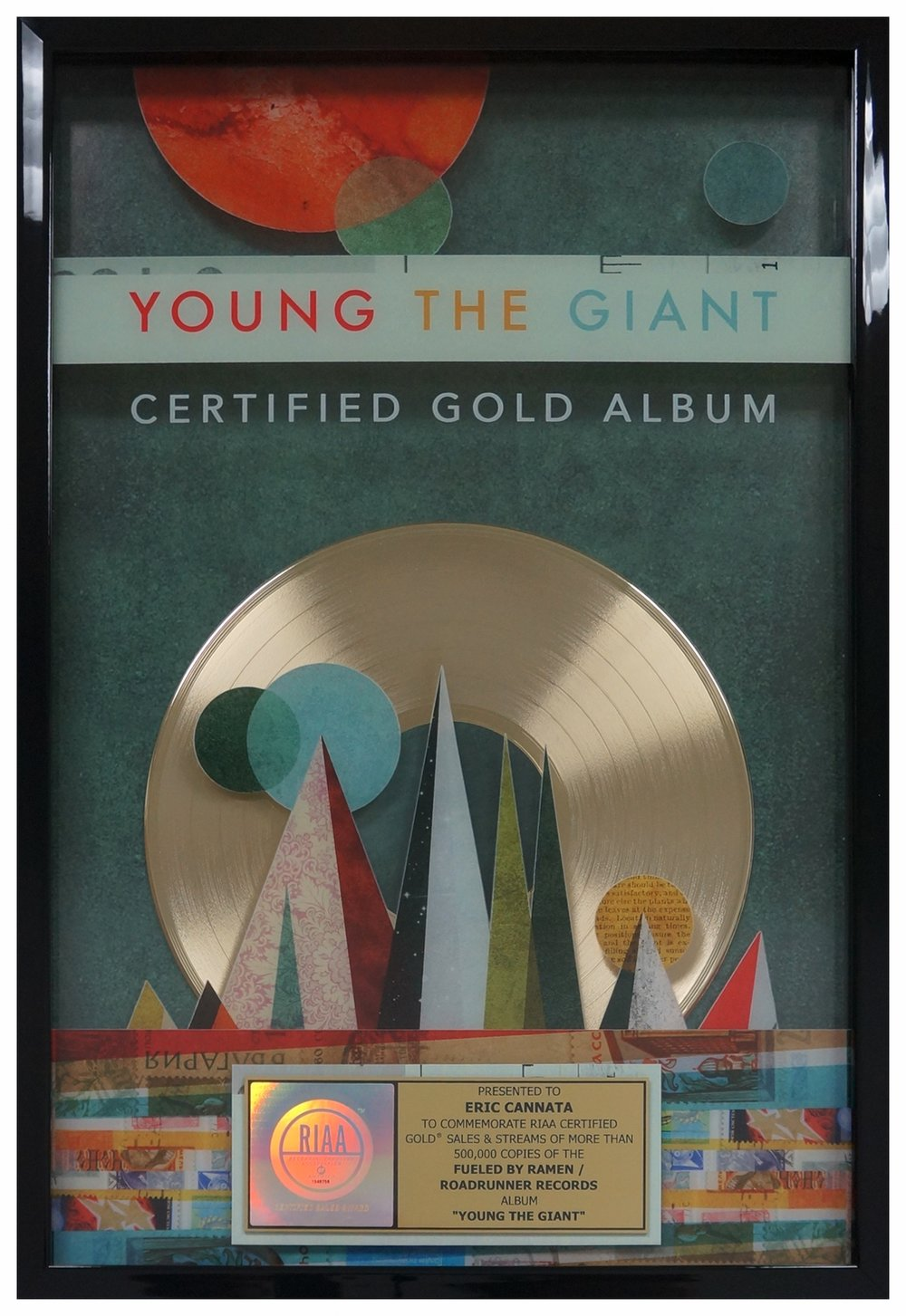 Young the Giant fixed scale.jpg