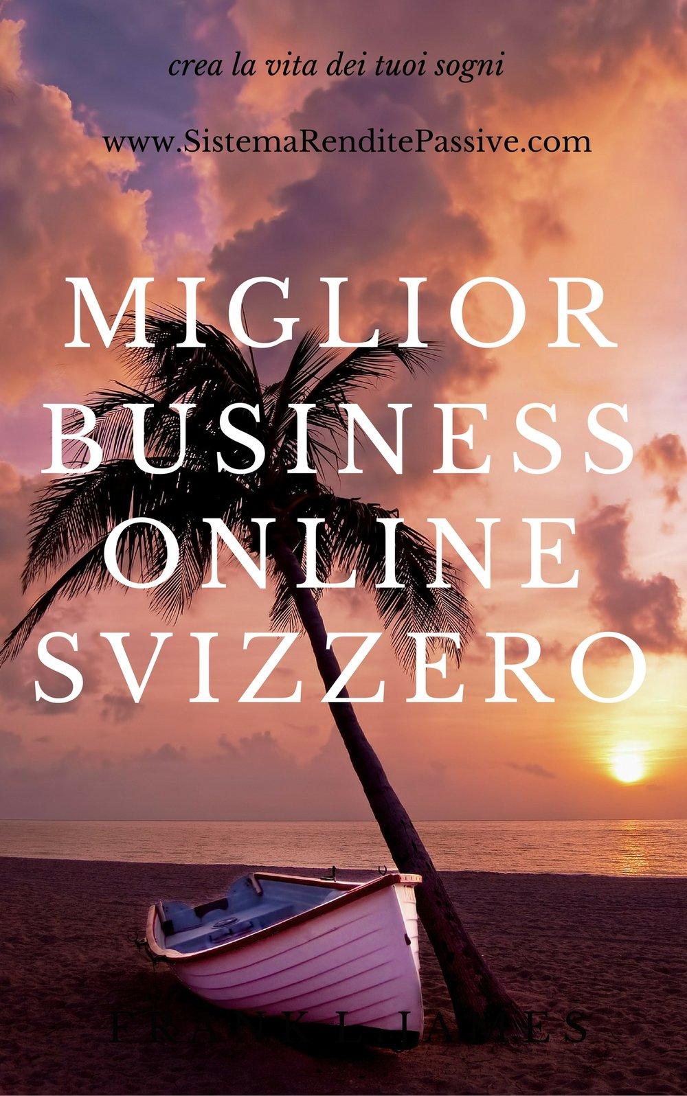 miglior business online svizzero.jpg