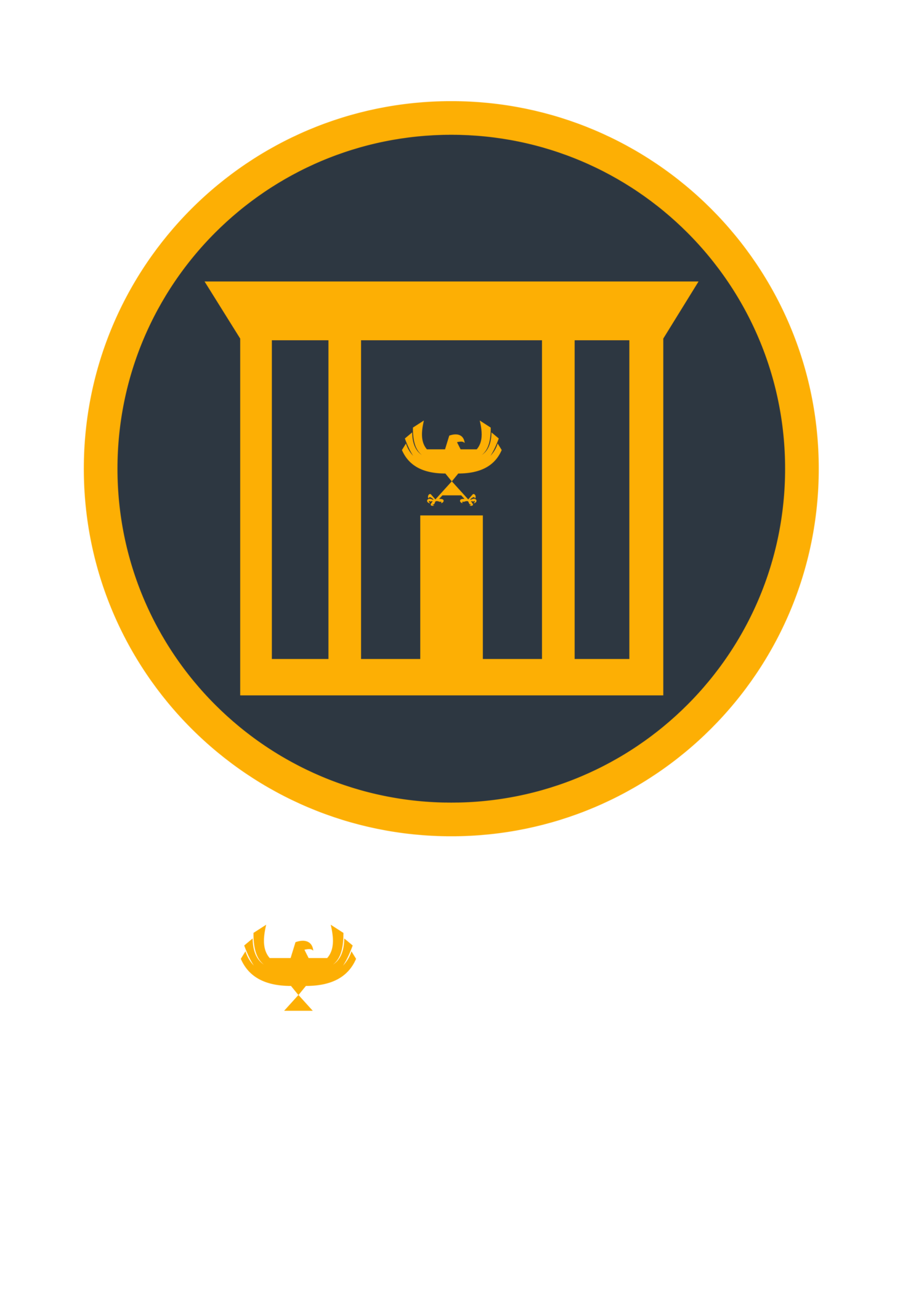 The Fortress Academy
