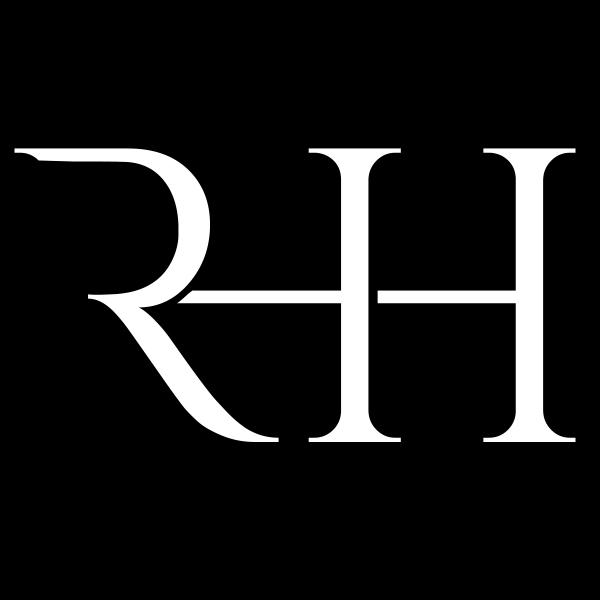 RHH-Logo-Black.jpg