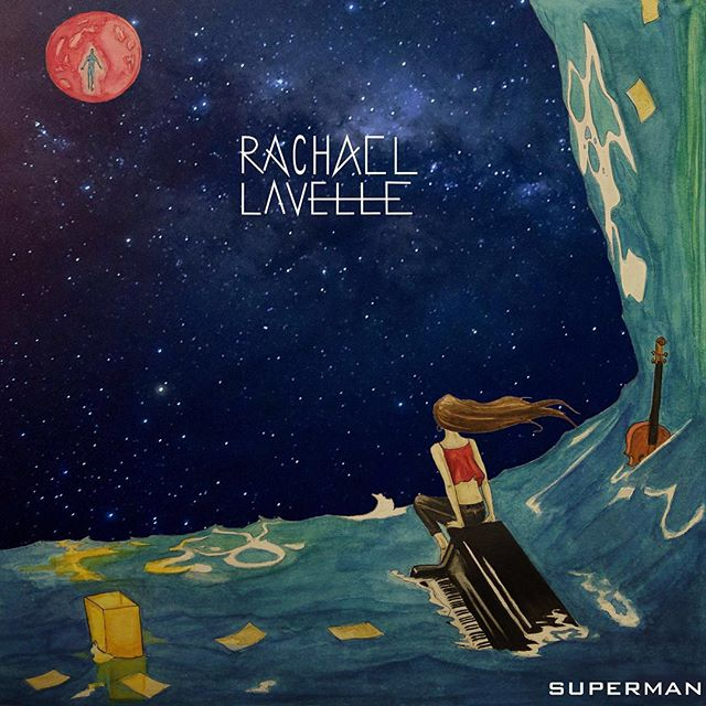 Over the next few weeks I will be releasing some melodic treats that will feature on my debut EP 'Superman'. For now - feast your eyes on this handsome artwork by @jordanbb92 of @brickbearclothing #artwork #EP  #superman #piano #cello #harmony #composing #newmusic #irishmusic #dublin #whelanslive #rachaellavelle #singer