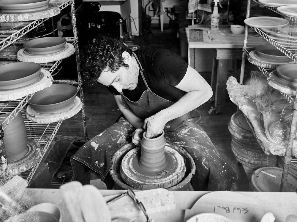 2019_02_Louis_Gruber_Ceramics 26.jpg