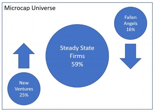 Micro Universe Diagram.png