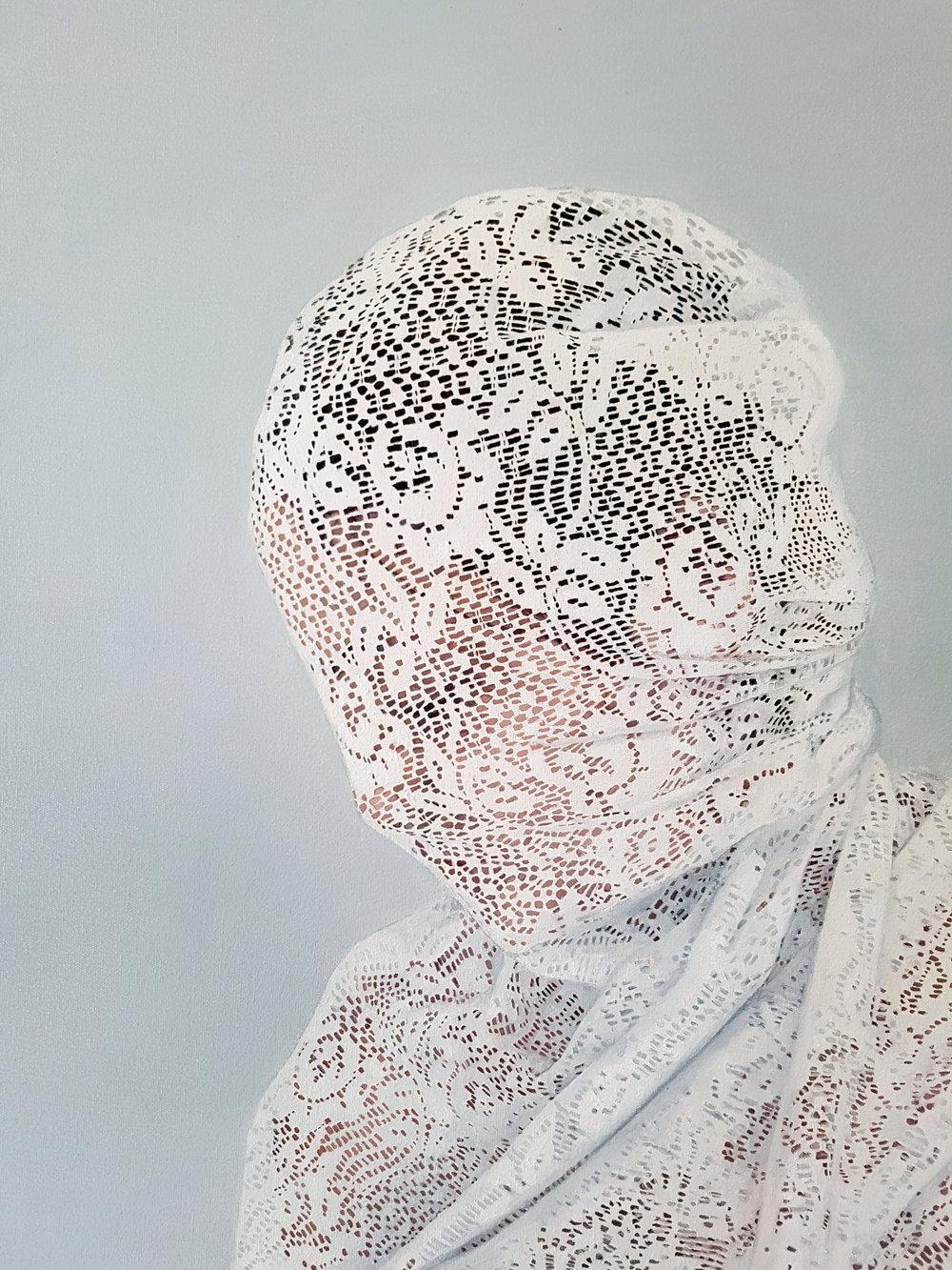 These Violent Delights Have Violent Ends, oil on canvas (detail1), 1300 x 1150mm - Copy.jpg