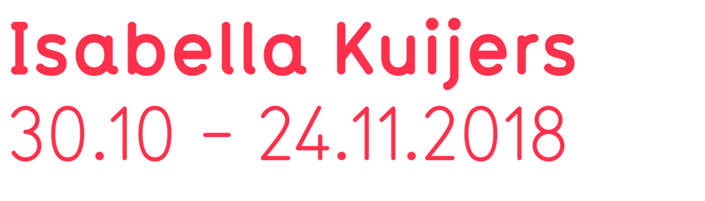Isabella Kuijers SS.png