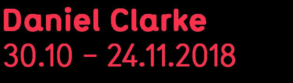 Daniel Clarke SS.png