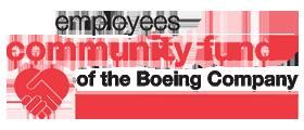 ecf_logo_Boeing.png