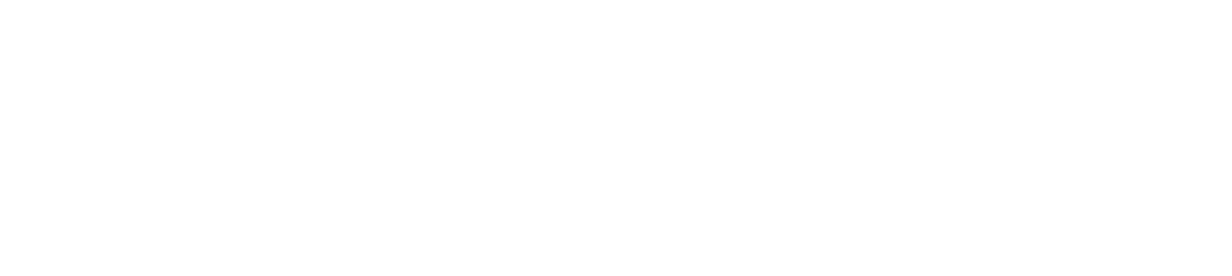 Delaware Center for Homeless Veterans