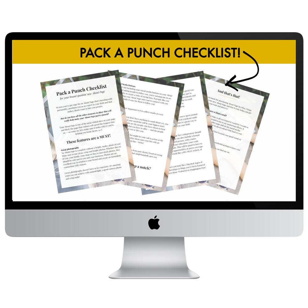ChecklistIcon.png