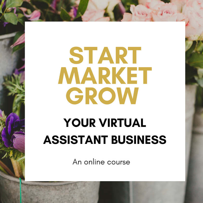 Start, Market & Grow Your VA Biz.png