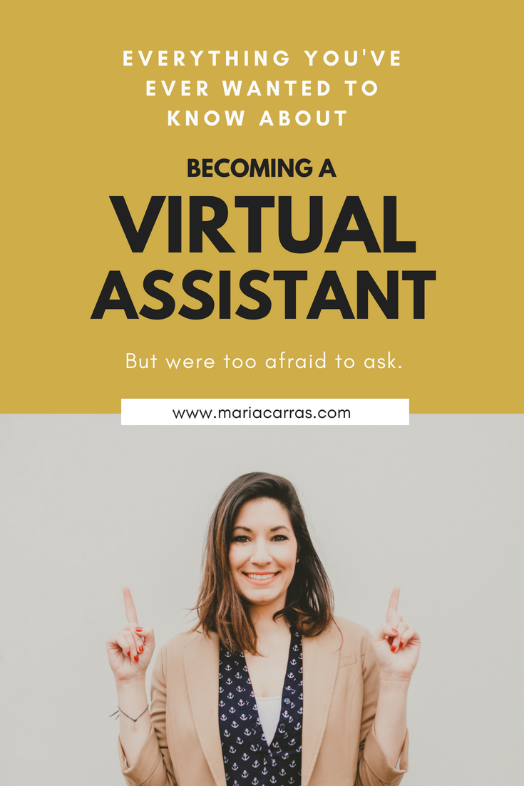 Everything You've Ever Wanted to Know About Becoming a Virtual Assistant.png