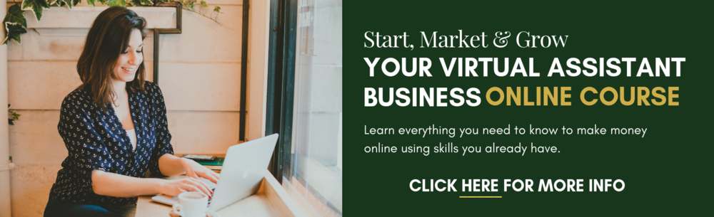 Start Your Virtual Assistant Business Online Course Blog Banner (2).png