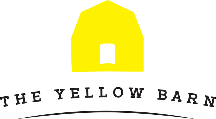 The Yellow Barn