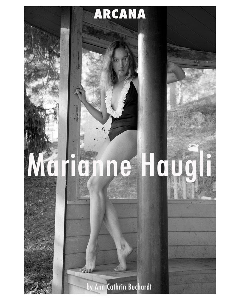 Marianne_web_1432.jpg