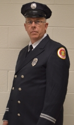 captain / emt - robert rankin