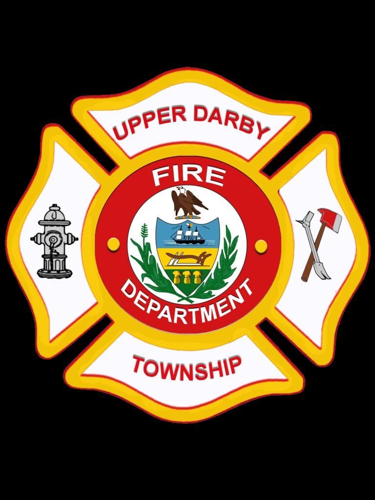 UDFD Logo.png