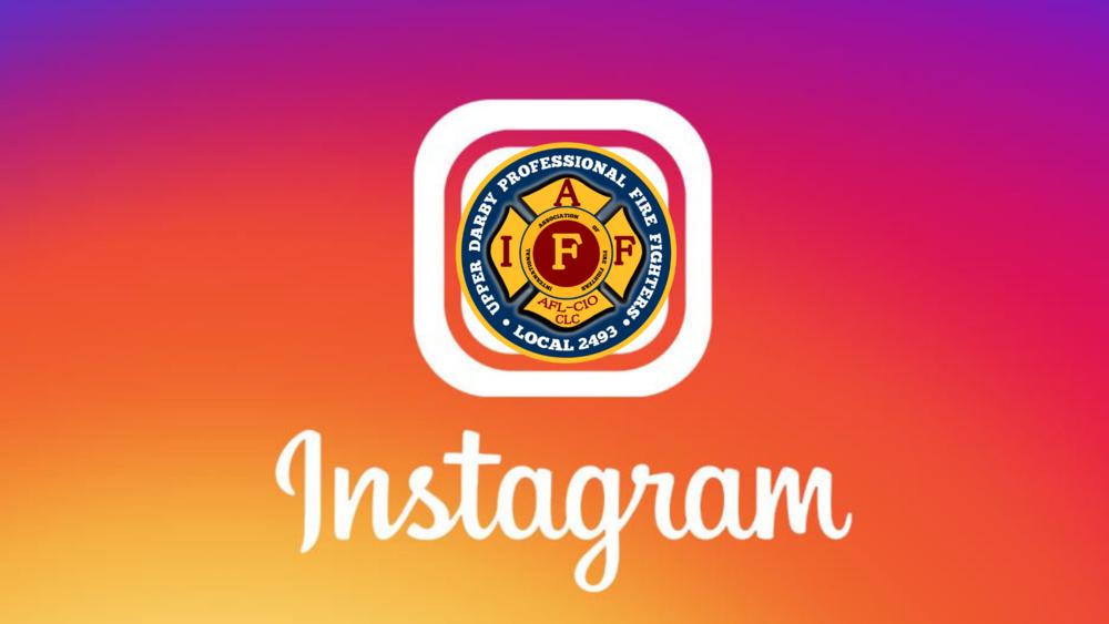 UDPFFA-Instagram.png