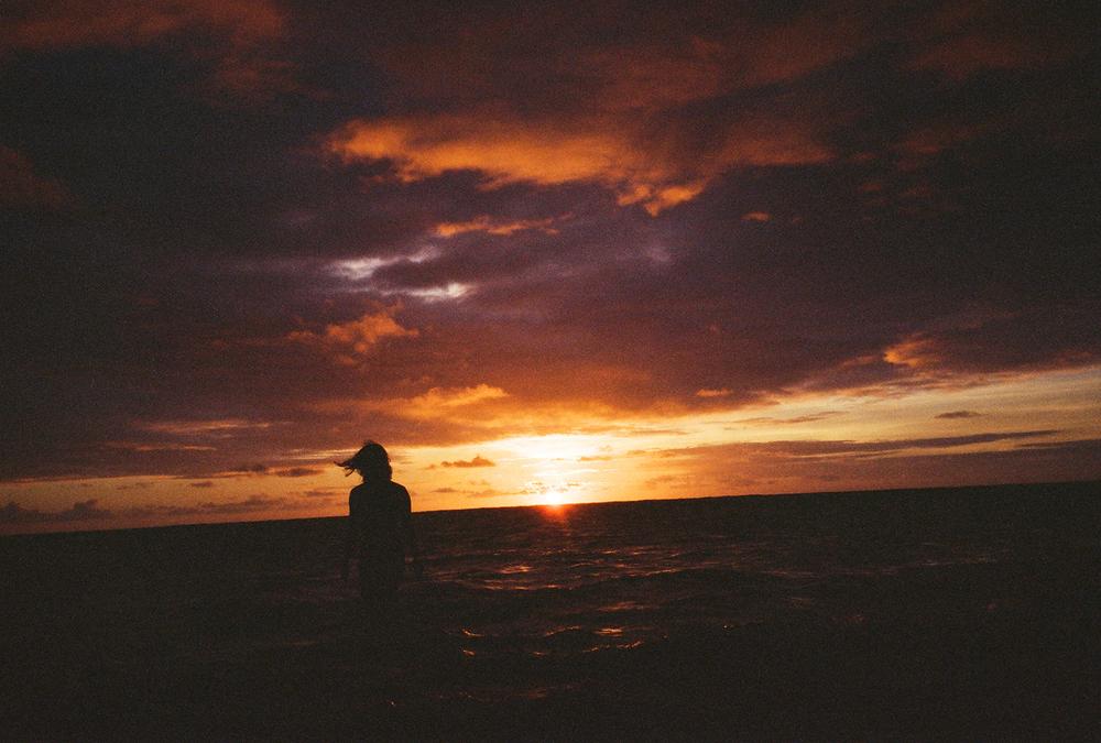 01-Lanikai Sunrise.jpg