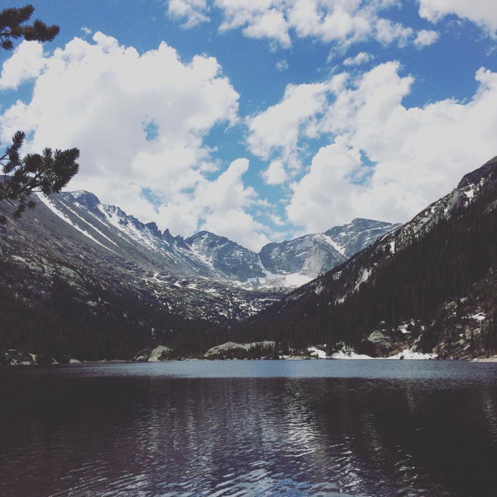 Mills Lake.png