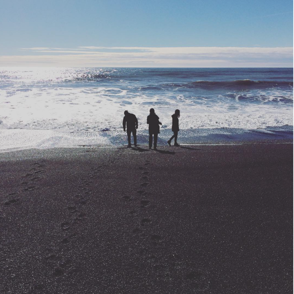 black sand beach.png