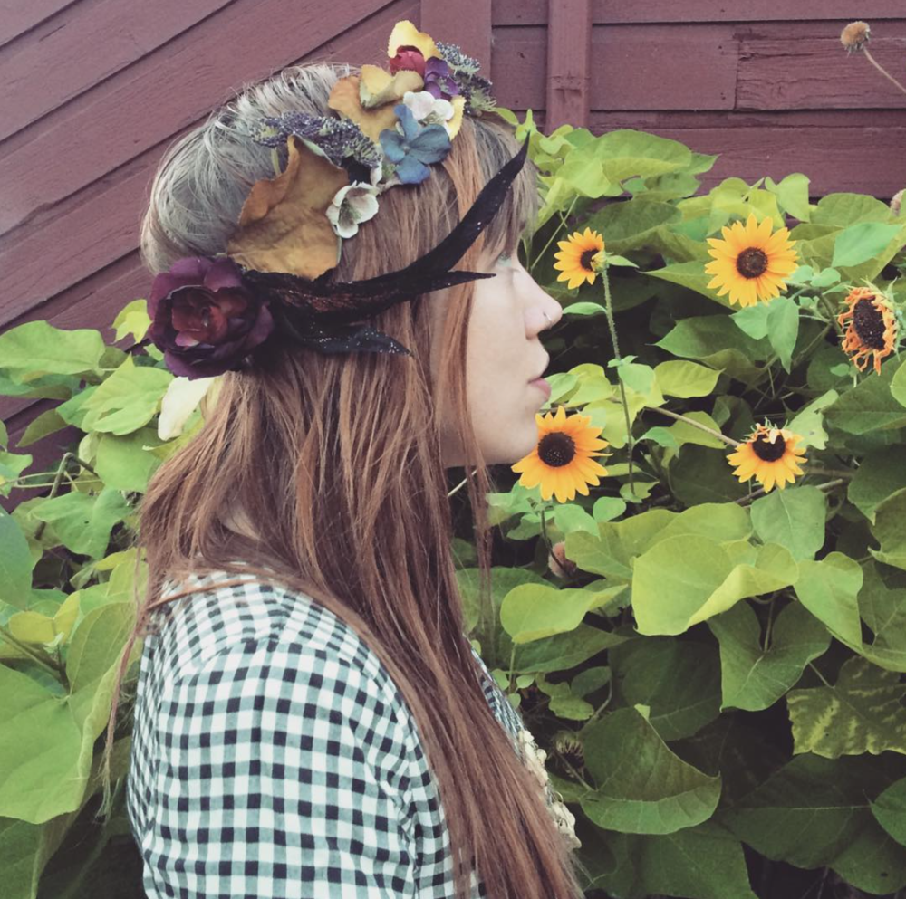flower crowns.png