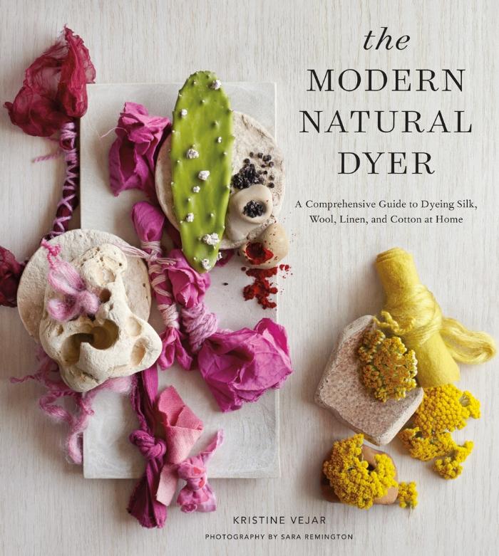 modern+natural+dyer.jpg