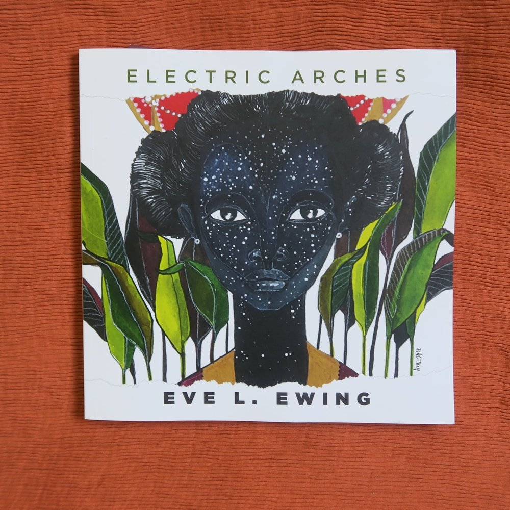 27541120_Unknown.JPG