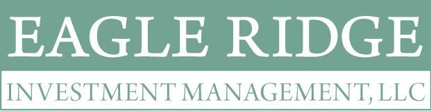 Eagle Ridge Investment Management