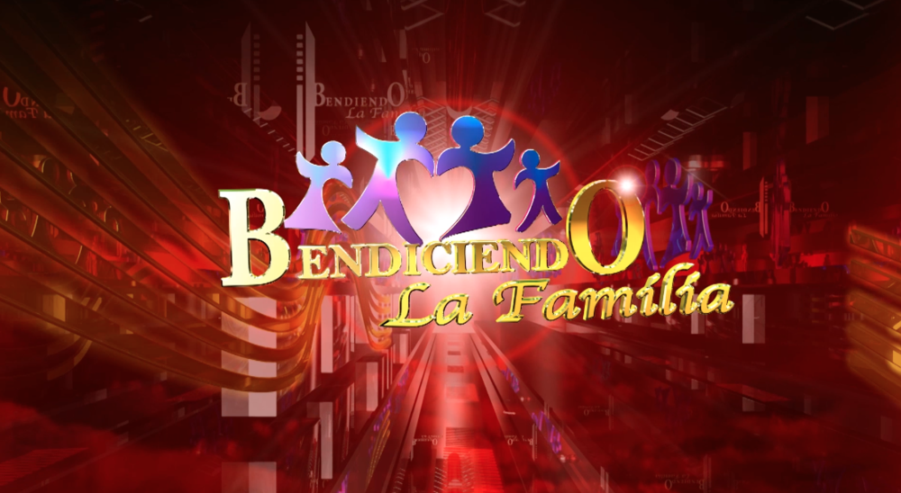 Bendiciendo la familia_1.png