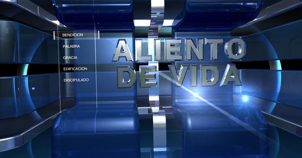 ALIENTO DE VIDA 1.png