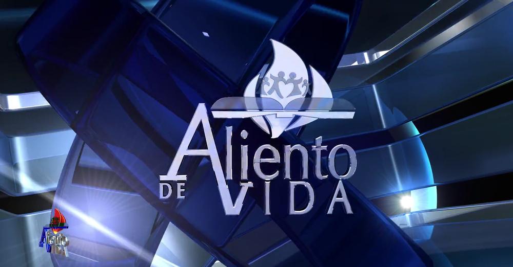 ALIENTO DE VIDA 6.png