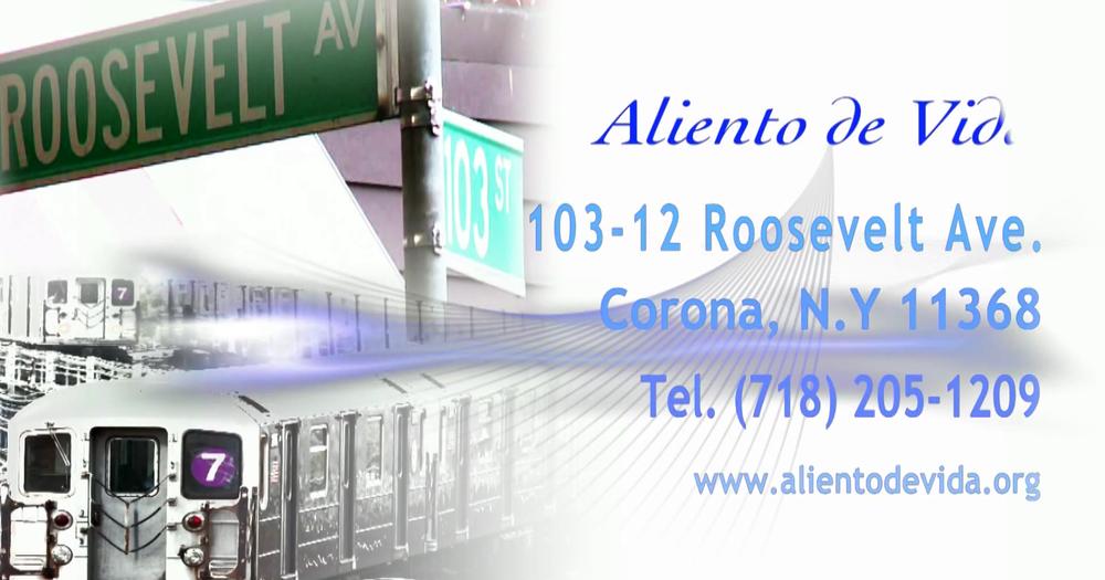 ALIENTO DE VIDA 8.png