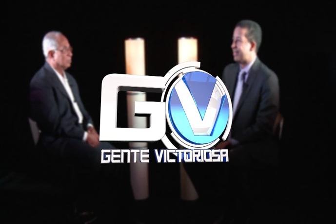 GENTE VICTORIOSA 1.png