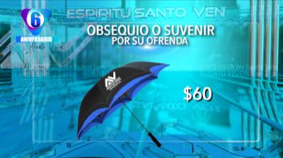 SI DESEA HACER UNA DONACION DE $60 PUEDE PRESIONAR AQUI