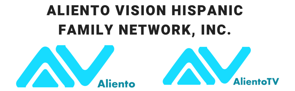 Aliento Vision.png