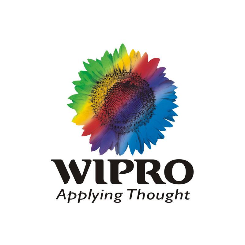 wipro.jpeg