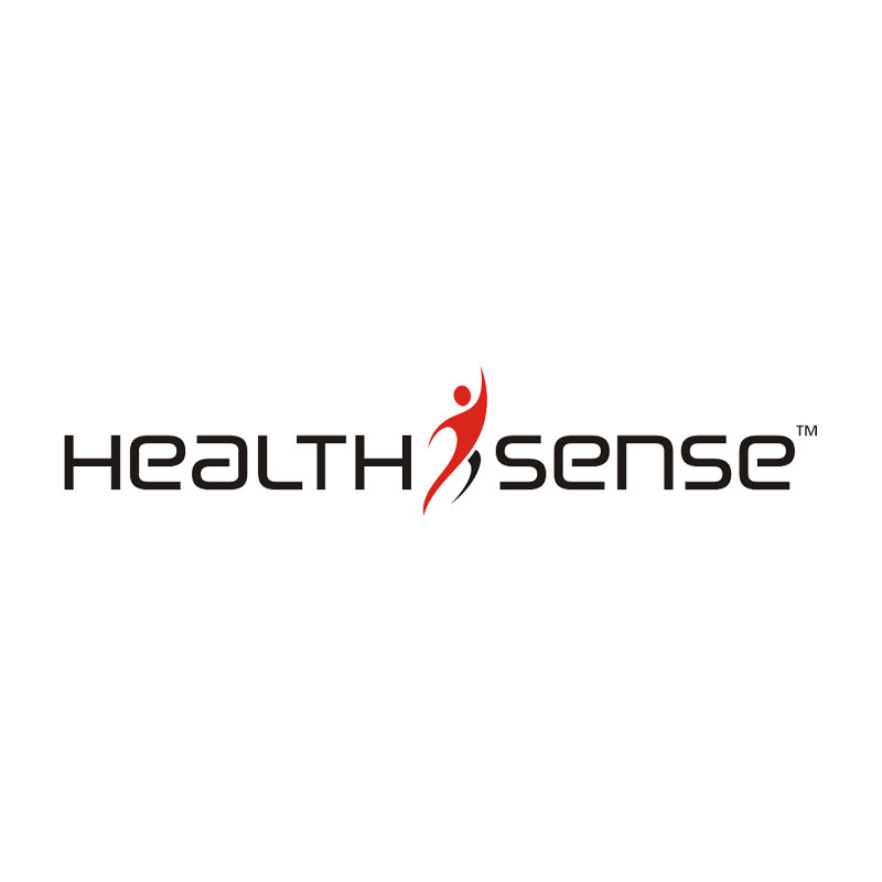 health sense.jpg