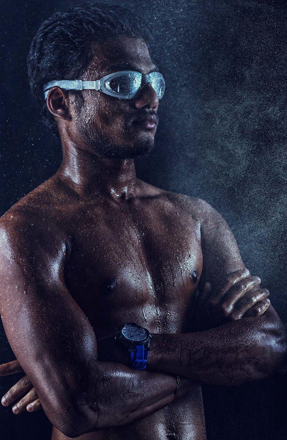 Swimmer_03.jpg