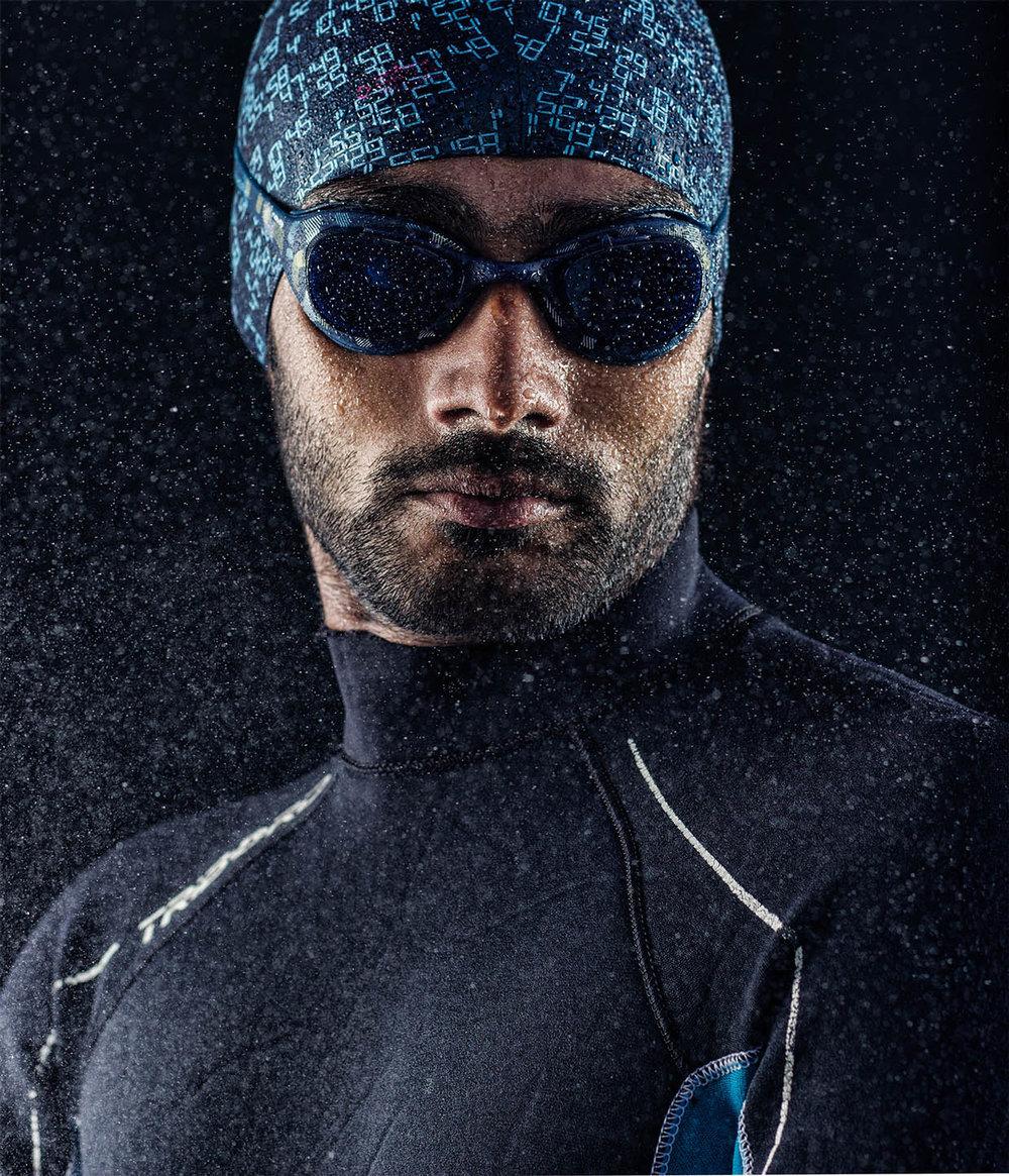 Swimmer_06.jpg