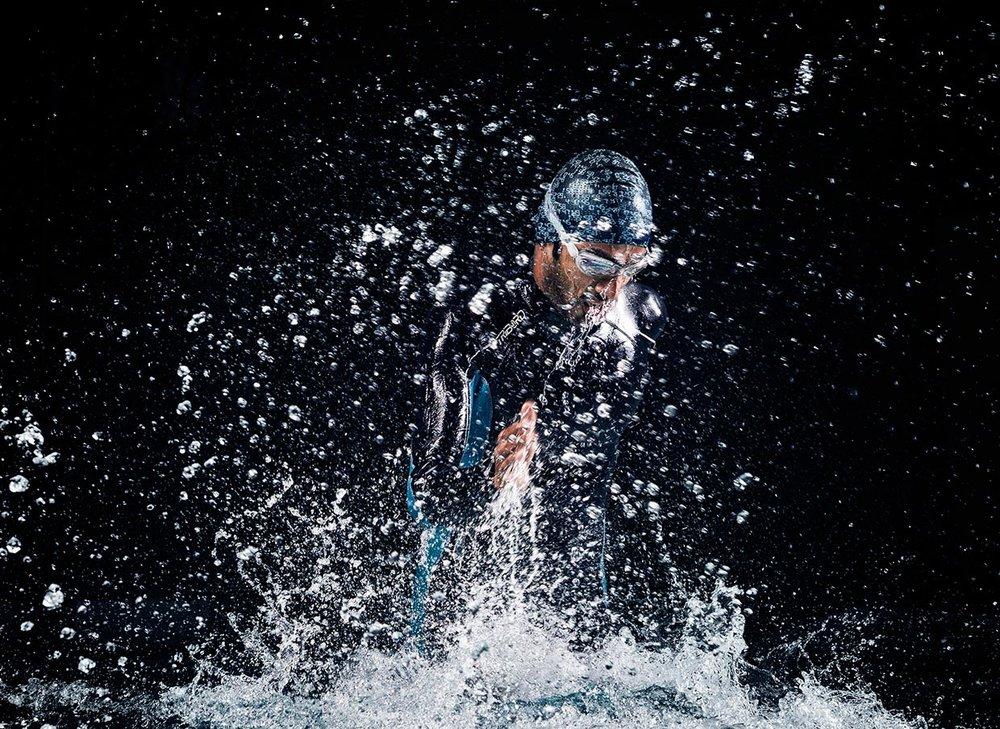Swimmer_05.jpg