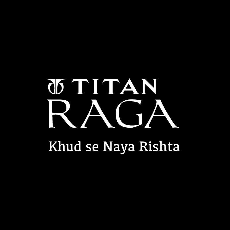 titan-raga.jpg