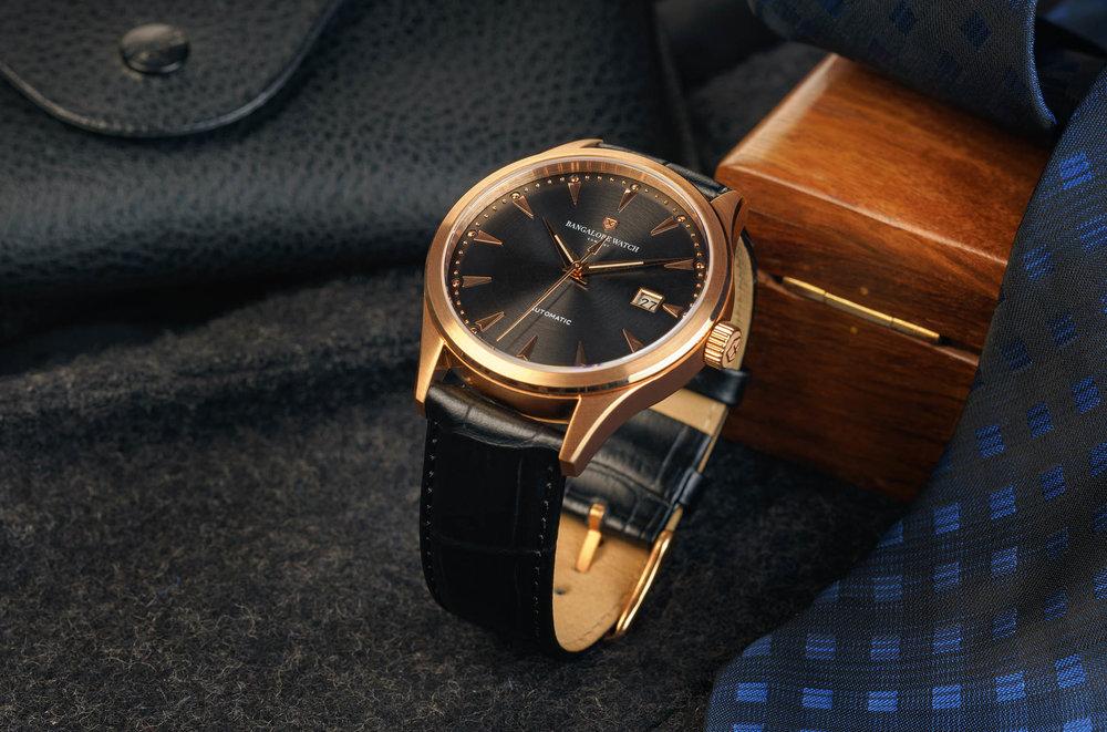 Bangalore Watch02.jpg