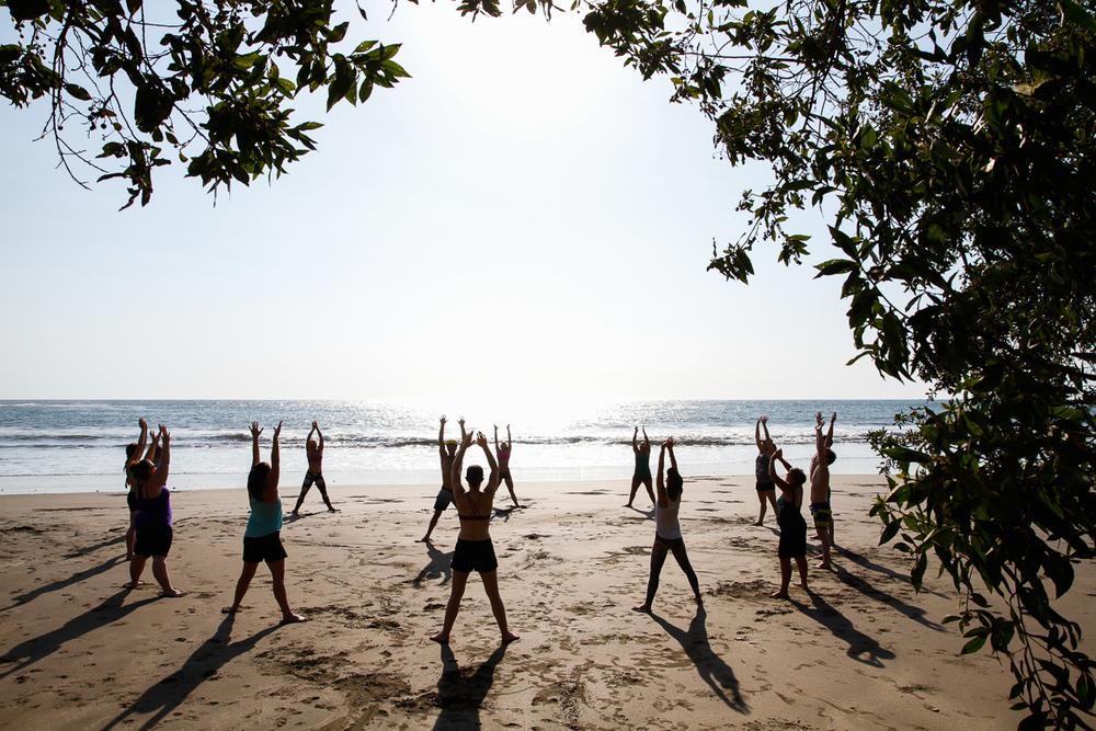 yoga-images-greg-jess-11.jpg