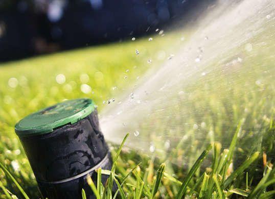 9b53f432c8298f24a4f2a5945adf7013--sprinkler-irrigation-bob-vila.jpg