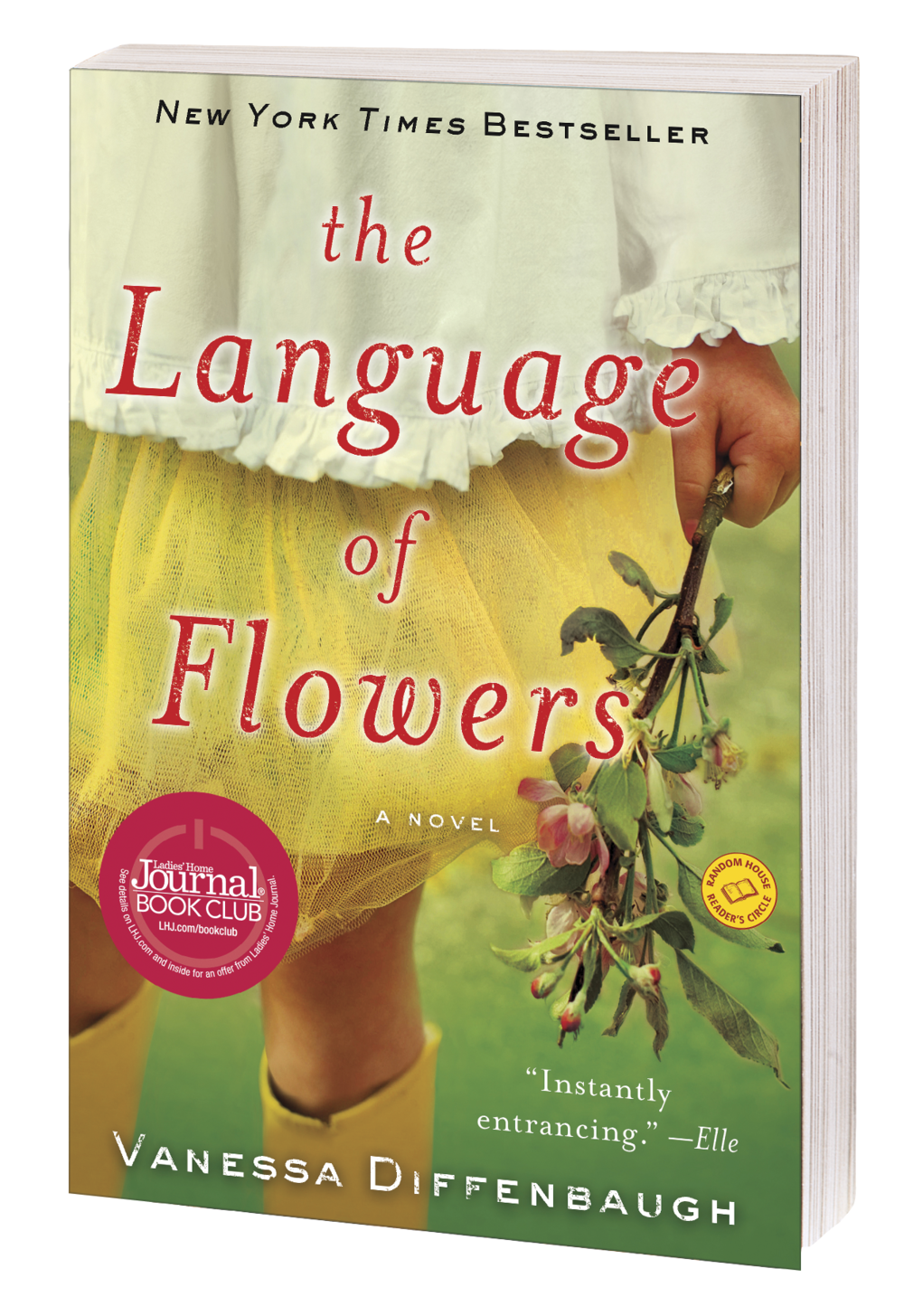 The Language of Flowers cover.jpg