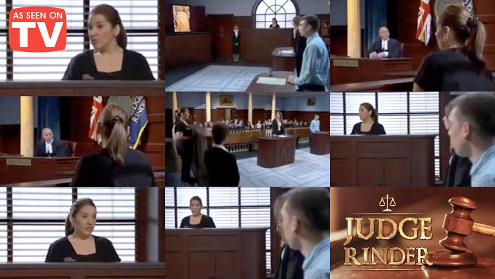Judge-Rinder-Maria-Patricia.jpg